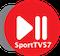 SportTV57, la chaîne du Sport en Moselle